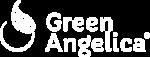 greenangelica-flat.png