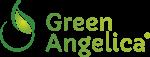 greenangelica-logo