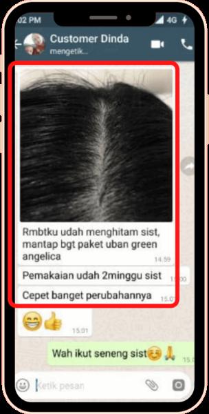 testi-pemakaian-hair-tonic-uban-03.png