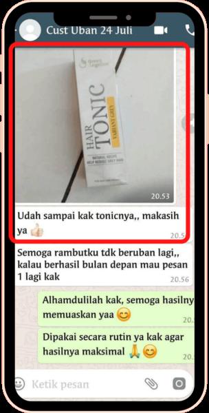 testi-pengiriman-hair-tonic-uban-01.png